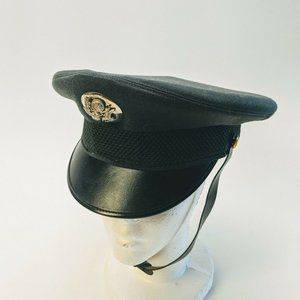 Other - US Army Wool Serge Service Cap AG44 1976 Propper